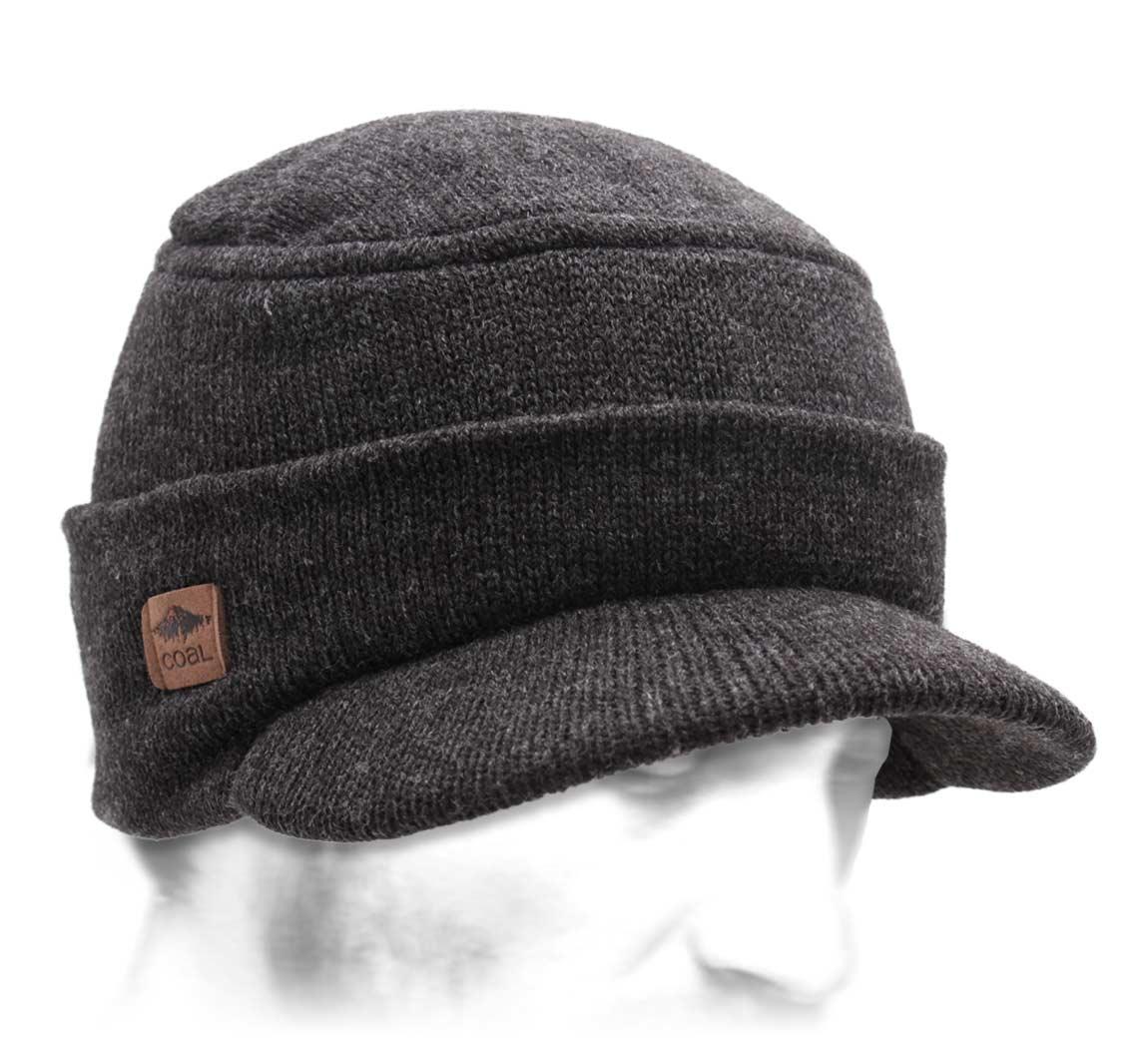 bonnet casquette nike
