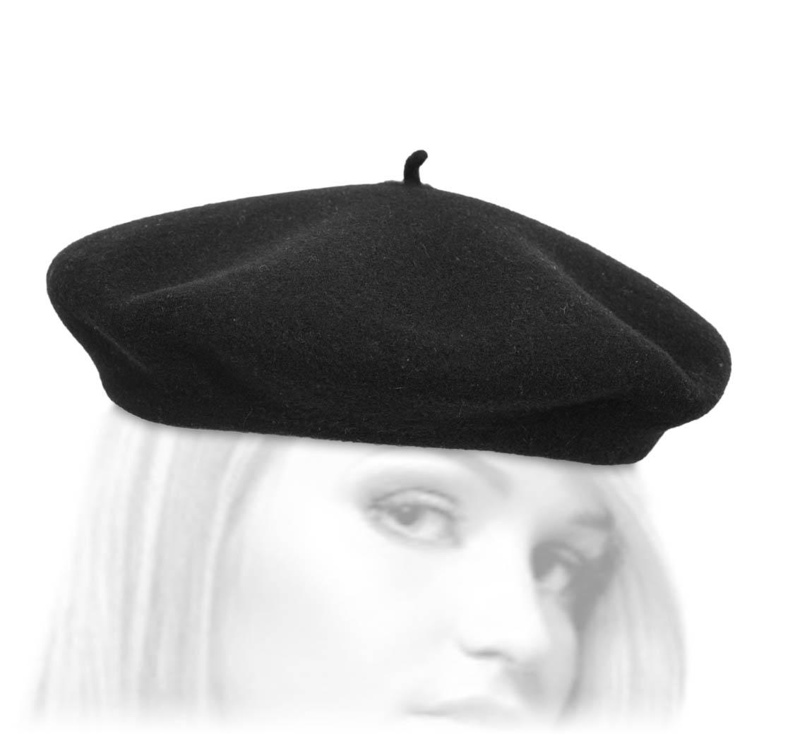 casquette laulh re mademoiselle bonnet laulh re. Black Bedroom Furniture Sets. Home Design Ideas