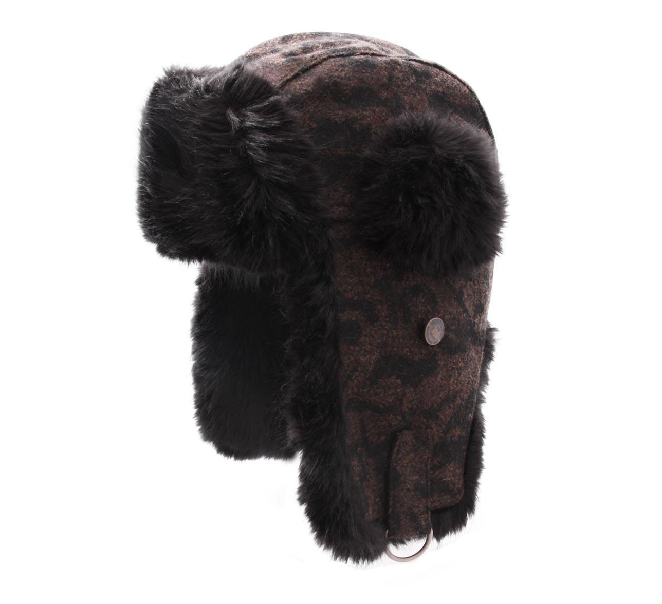 chapka pelham bonnet bailey. Black Bedroom Furniture Sets. Home Design Ideas