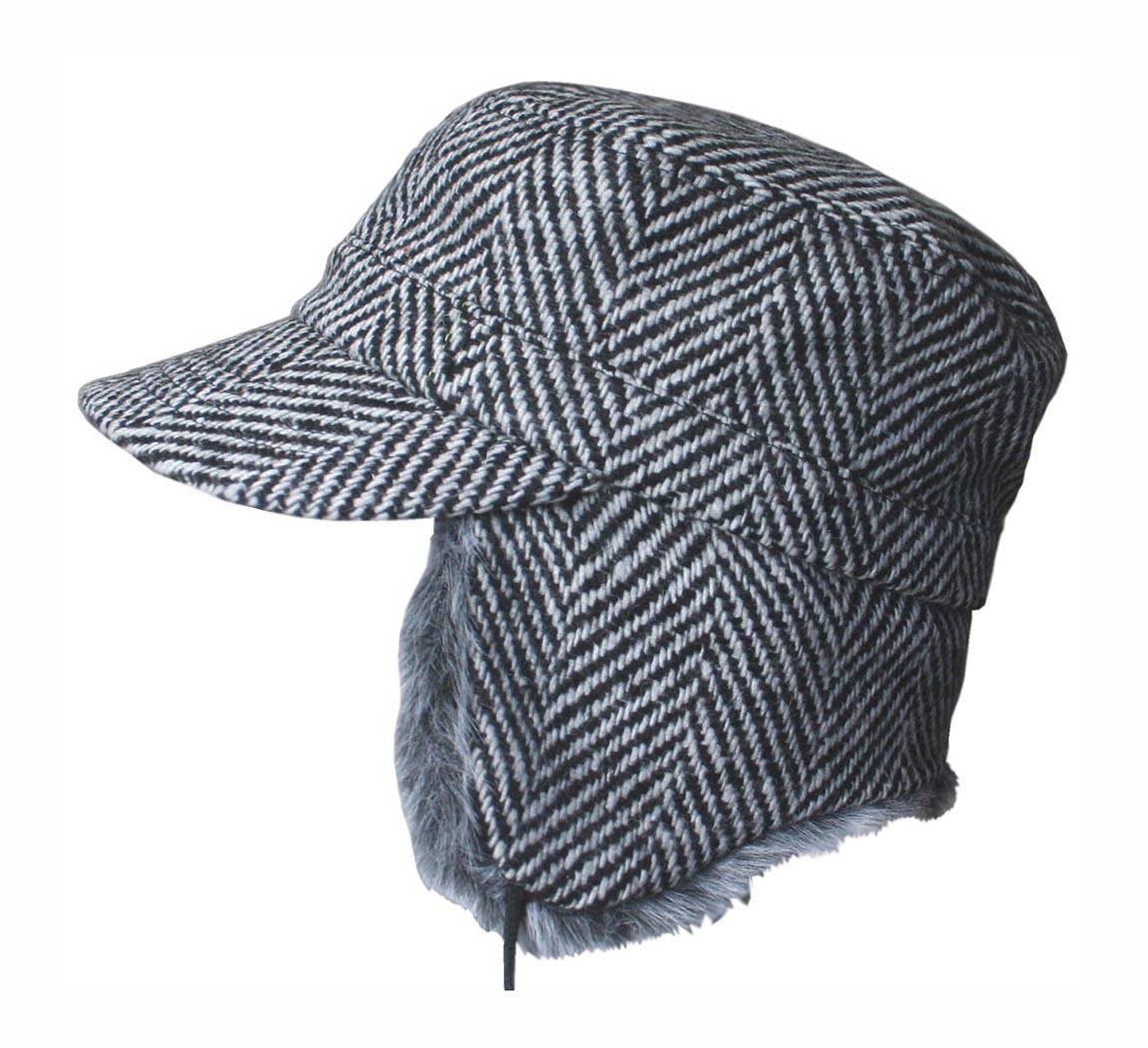 chapka femme chapka casquette conte de no l bonnet. Black Bedroom Furniture Sets. Home Design Ideas