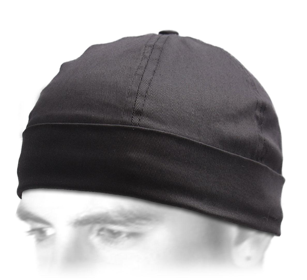 docker coton bonnet marin bord relev s docker coton bonnet. Black Bedroom Furniture Sets. Home Design Ideas