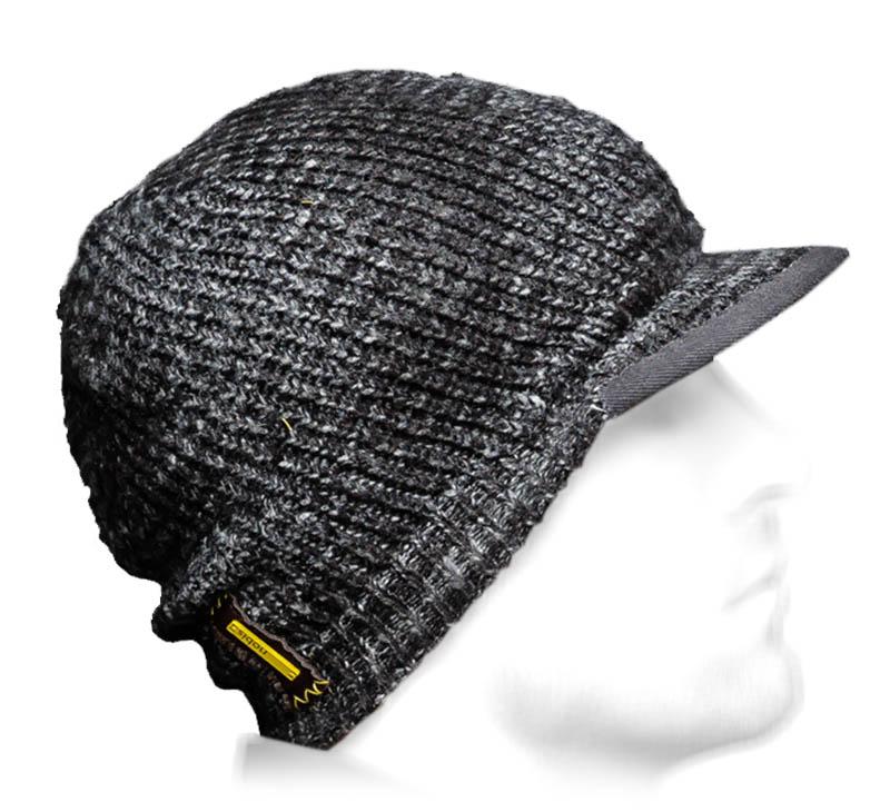 bonnet casquette homme,homme femme bonnet visiere casquette chapeau hiver