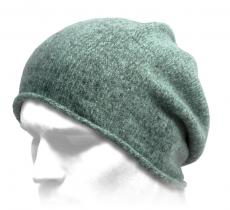 Kopka-Accesssories Grained Beanie
